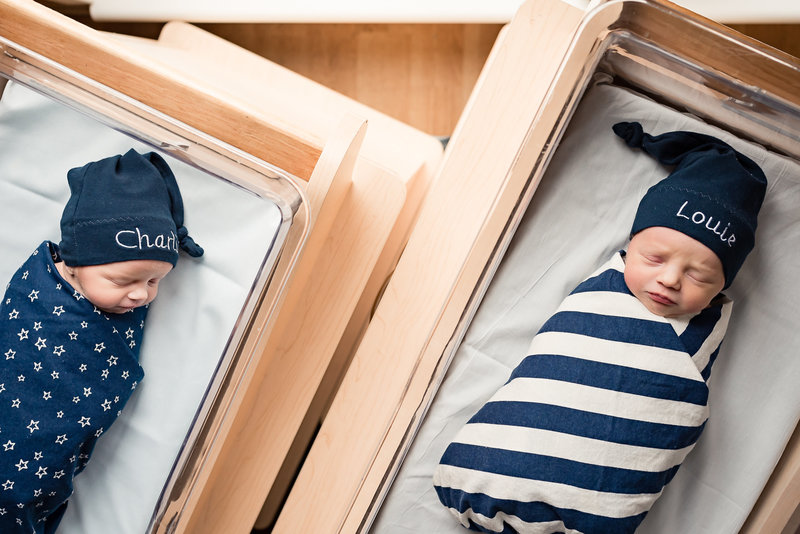Nicole Casaletto Photography Twins Session (40)