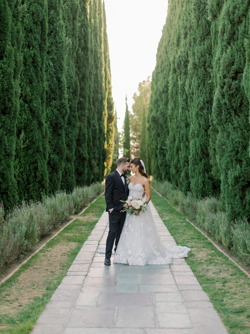 Greystone-Mansion-Wedding-Chelsea-Matthew494