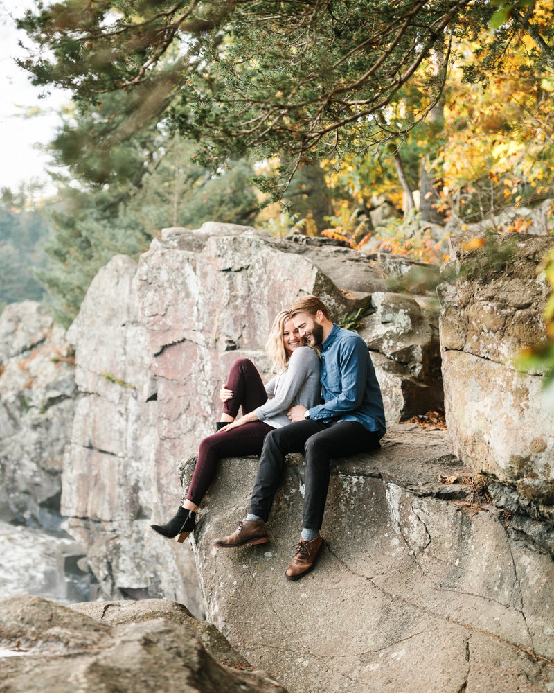Taylors-Falls-Engagement-session-wedding-bride-to-be