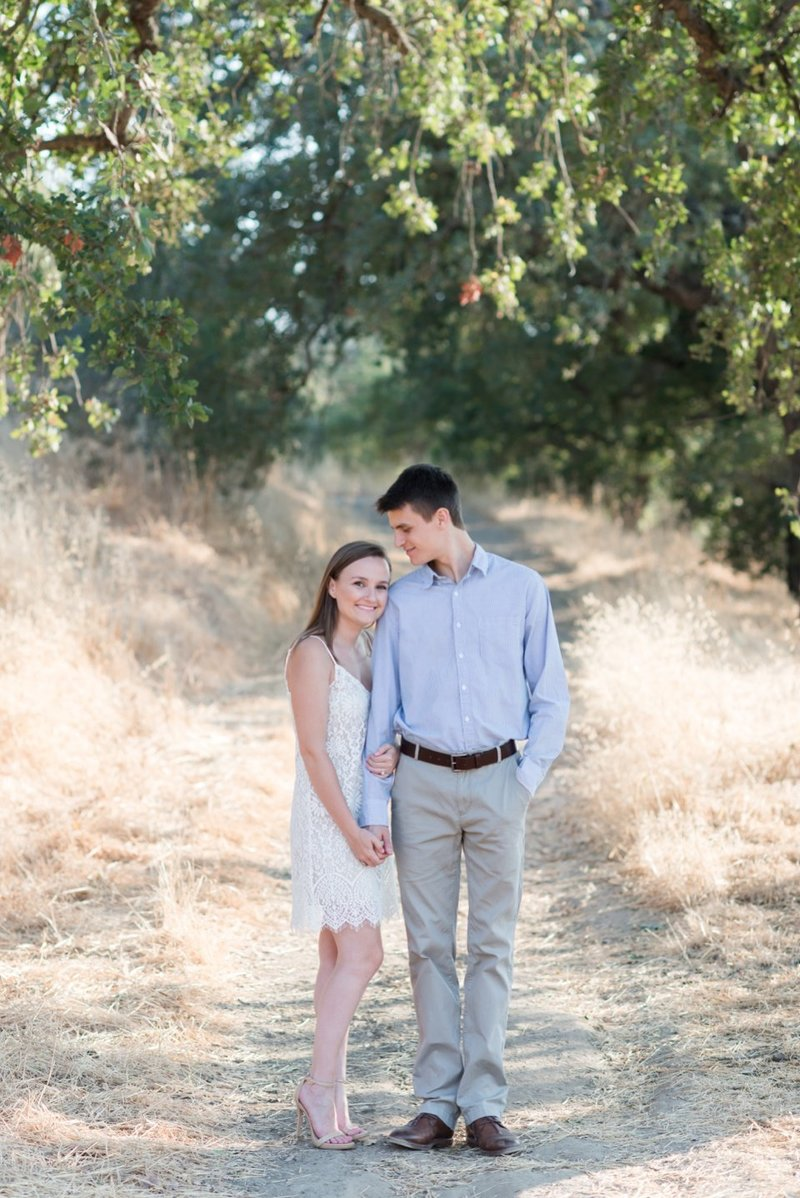 San Jose Engagement Photos San Francisco Wedding Photographer Bay Area Wedding Photographer_0024