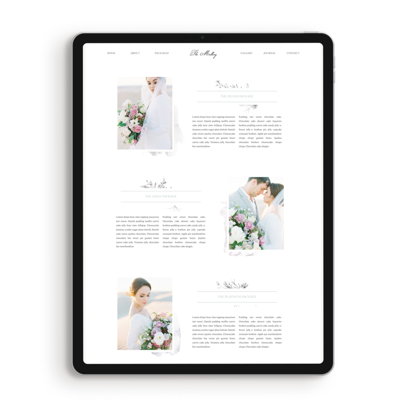 mallory-showit-services-page-template