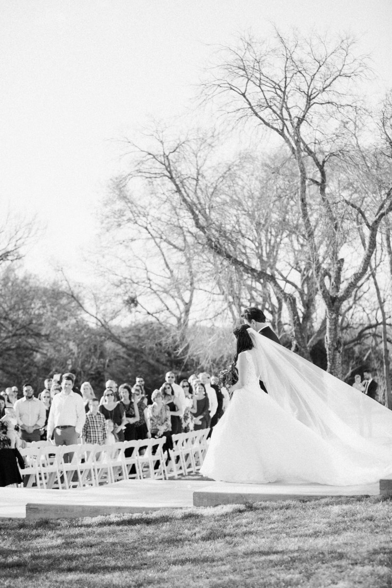 CourtneyKyle_Ceremony47