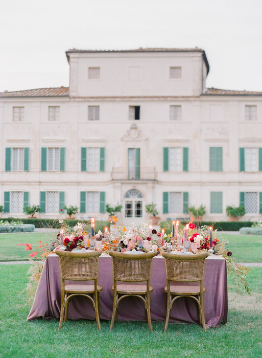 Molly-Carr-Photography-Paris-Film-Photographer-France-Wedding-Photographer-Europe-Destination-Wedding-Villa-Di-Geggiano-Siena-Tuscany-Italy-57