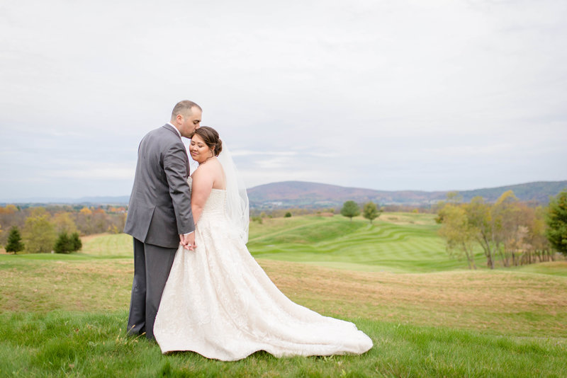 musket-ridge-wedding-photos-mary-sarah-photography