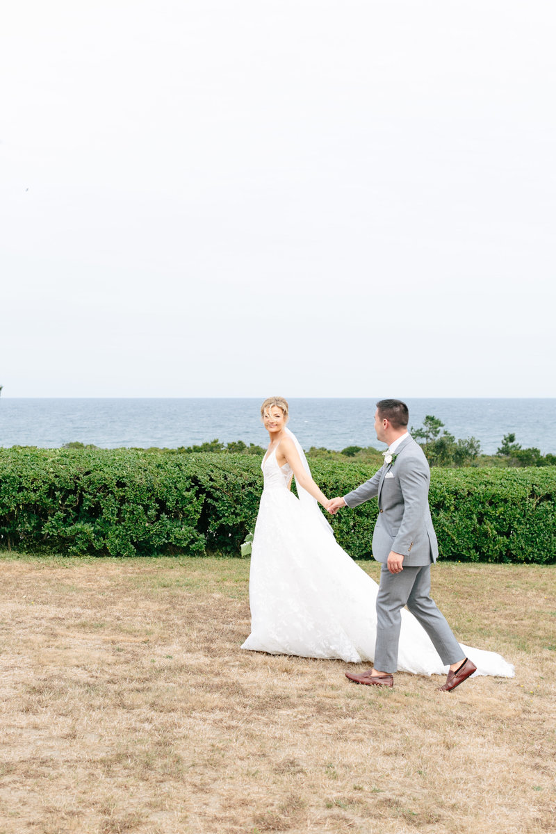 2018-september7-spring-house-inn-block-island-wedding-photography4732