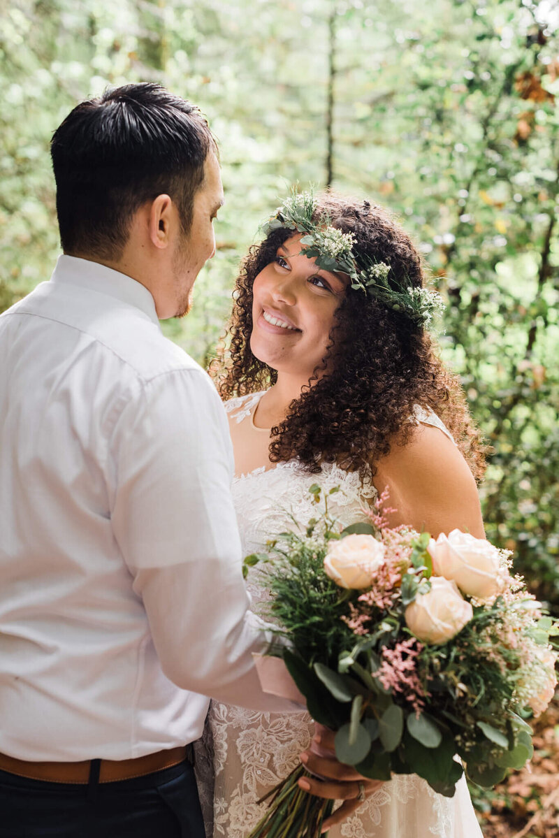 Moses Lake Wedding Photographer28