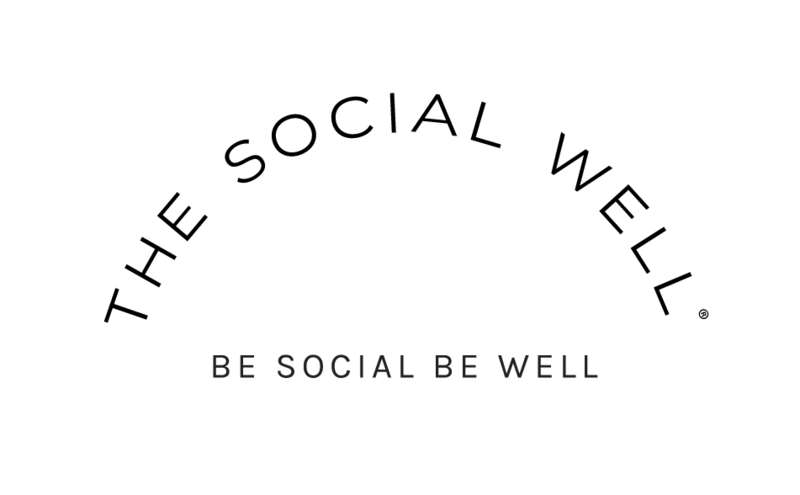 be-social-logo-with-tagline