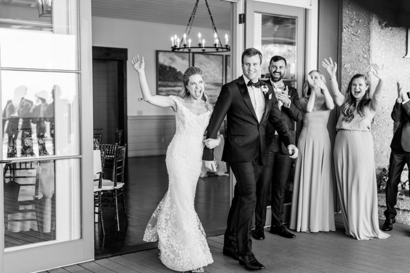 Classic Oyster Bay Yacht Club Wedding-8482