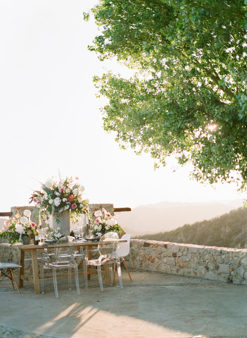 Malibu-Solstice-Canyon-Wedding-259