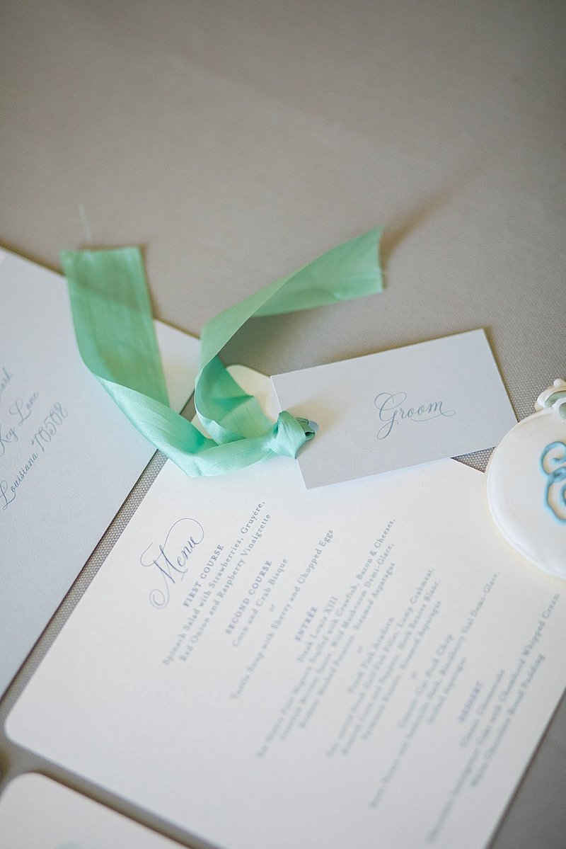 Wedding invitation - brand designer - hark creative co - Anna FIlly Photography- Caitlin Gossen-26