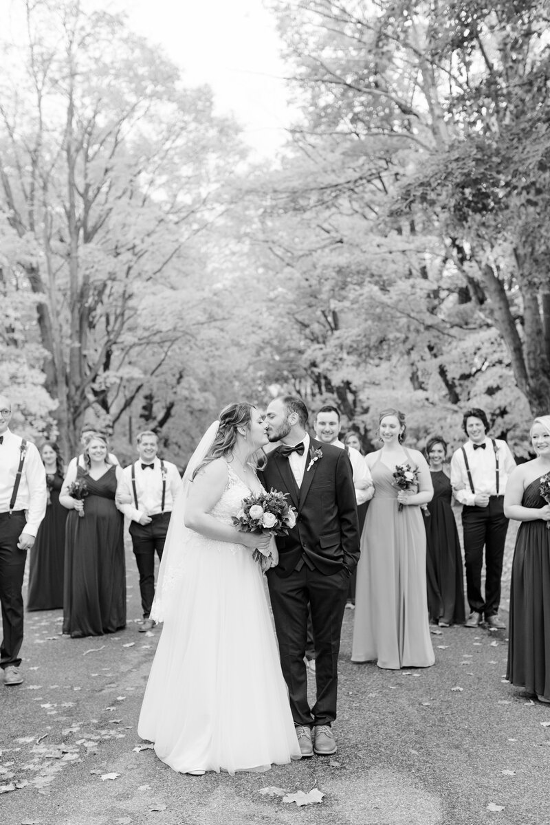 ALYSONFINKPHOTOGRAPHY-1150