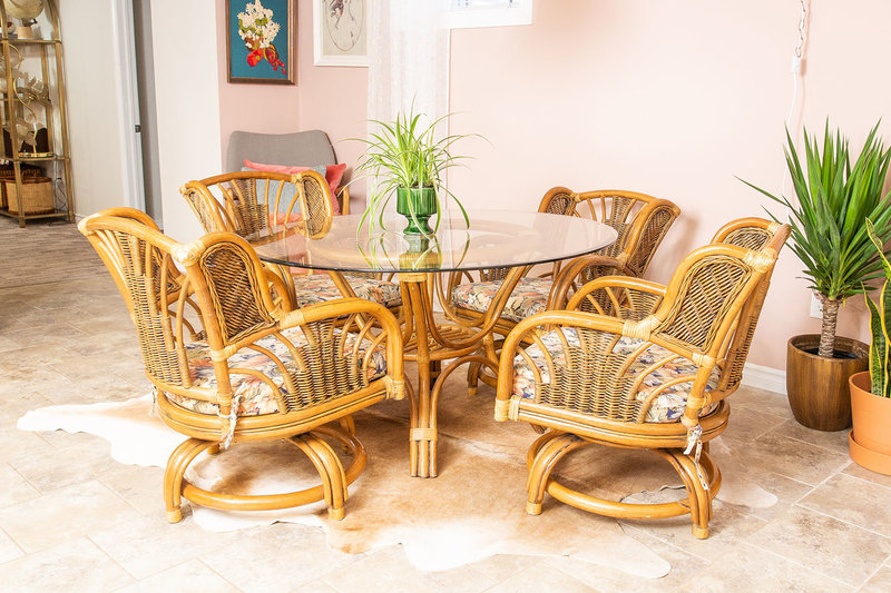 rattan-boho-dining-set-01-small
