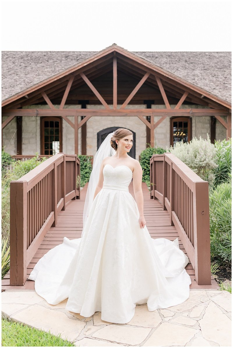 Melissa & Arturo Photography | Bridal Session - Caitlin_53