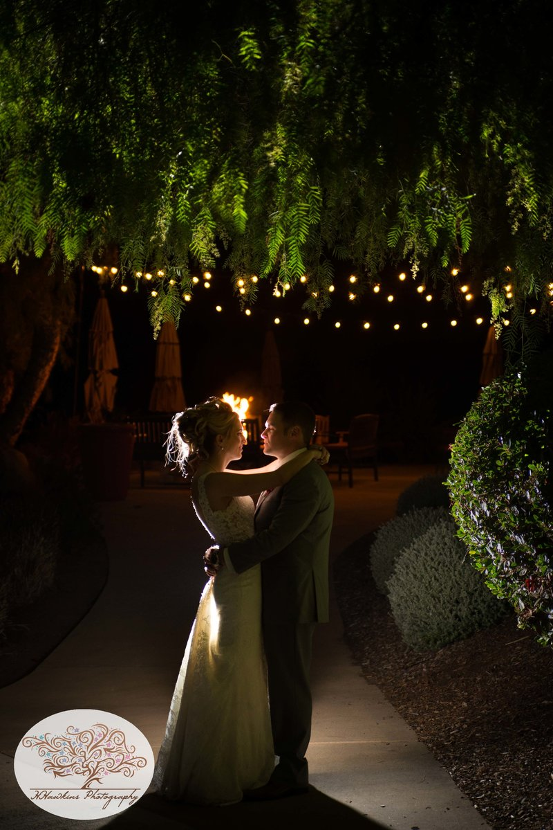 Maderas Golf & Country Club Wedding pictures San Diego CA-119