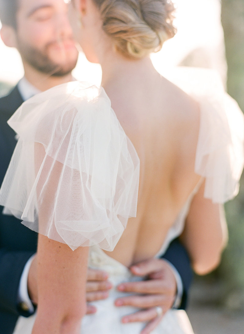 MOLLY-CARR-PHOTOGRAPHY-CHATEAU-GRAND-LUCE-WEDDING-26