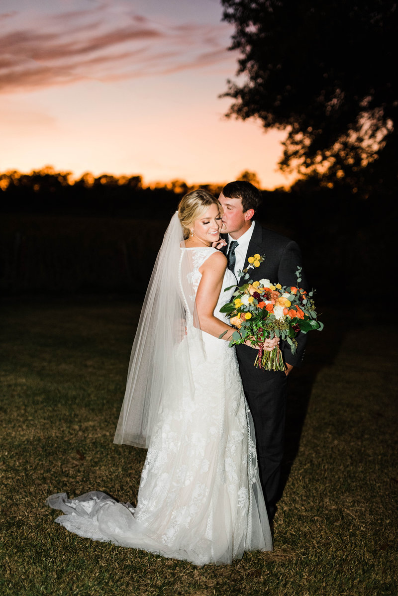 Allison + John-Boyce-Louisiana-Classic-Southern-Wedding_Gabby Chapin Photography_0591