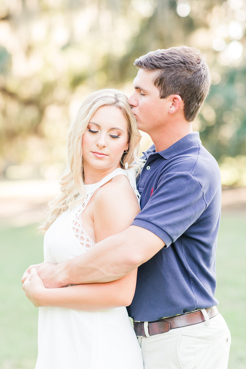 Fontainebleau-State-Park-Engagement-Session-Louisiana_15