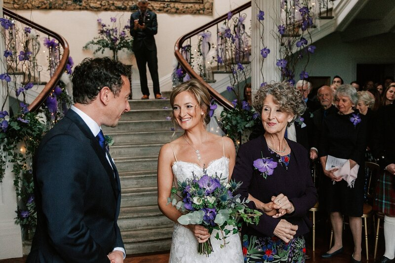 Cornwall wedding photographer_0068