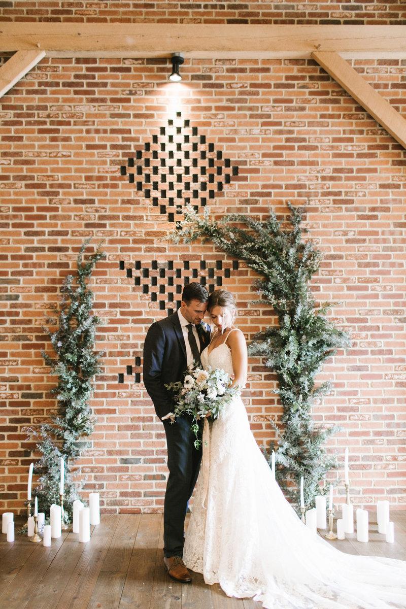 Brick Gables Wedding Venue Private Event Space In Lancaster Pa