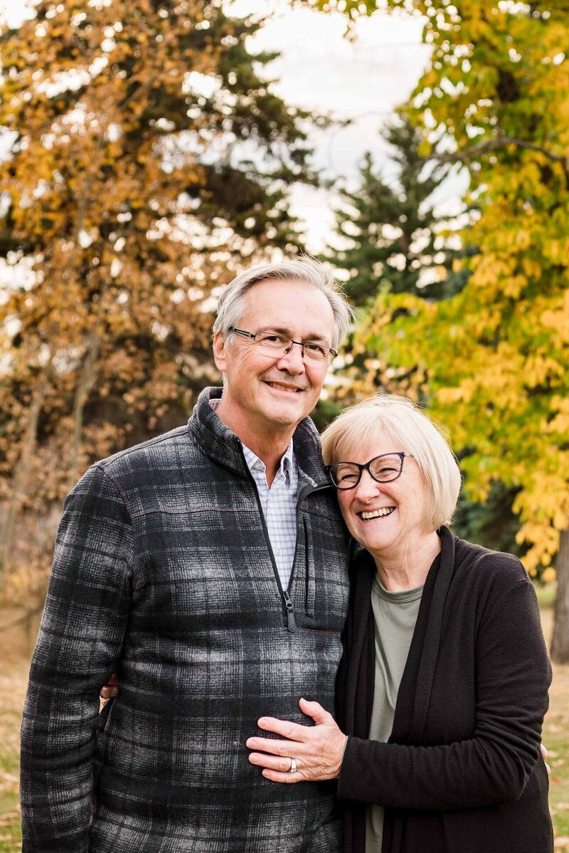 Grandparents photo shoot Edmonton-43