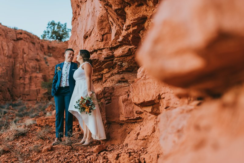 Red-Rock-New-Mexico-Adventure-Wedding