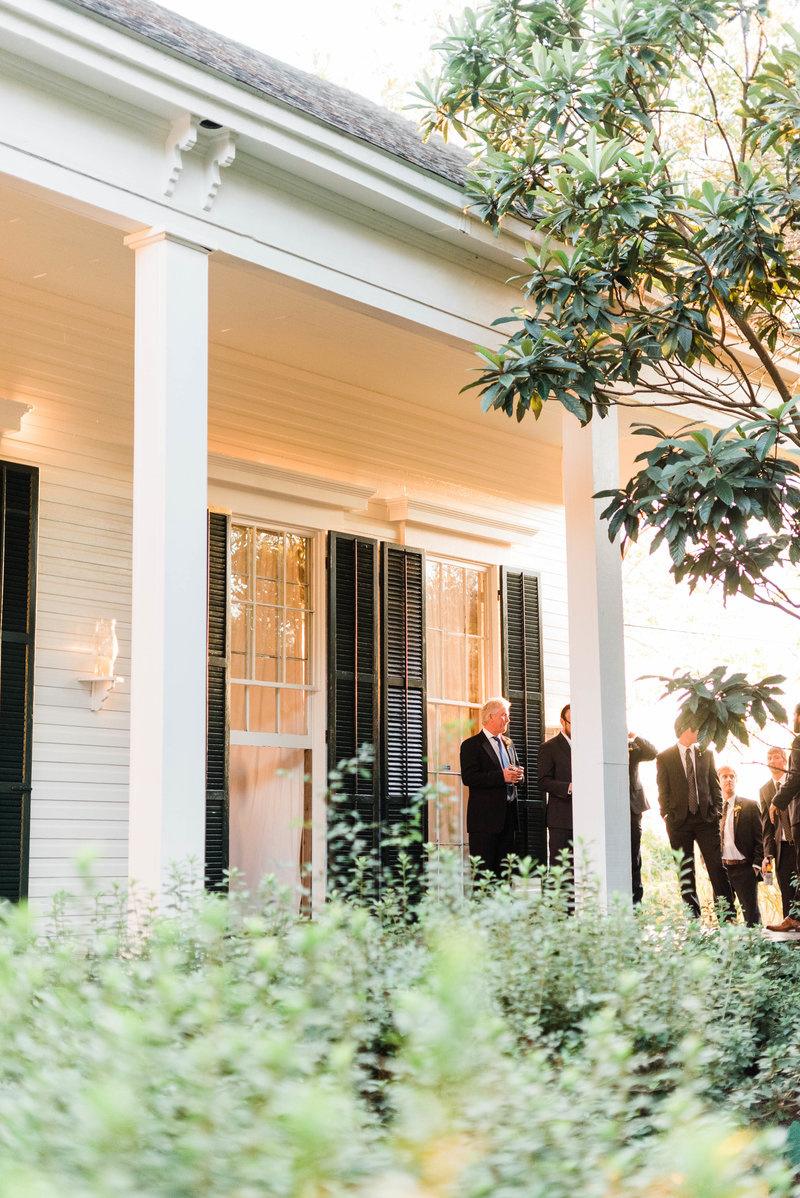 Allison + John-Boyce-Louisiana-Classic-Southern-Wedding_Gabby Chapin Photography_0440