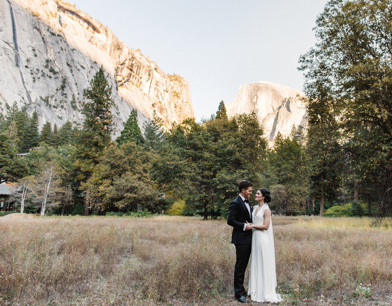 Yosemite-Wedding-Anna-Delores-2017-1953-edit-crop