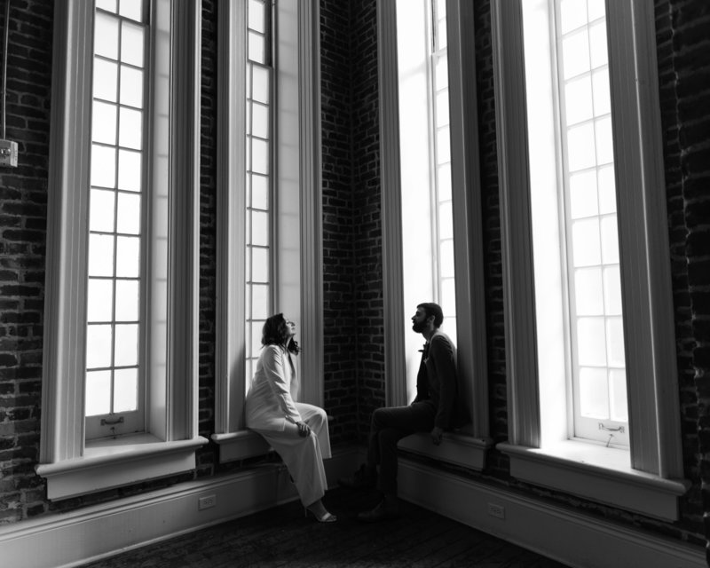 Katie + Stephen_Felicity-Church-New-Orleans-Elopement_Gabby Chapin Photography_0281