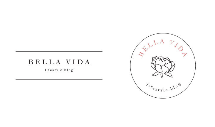 Bella-Vida-Blog-Small-07