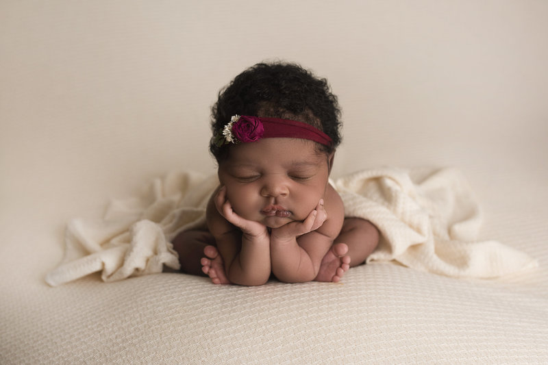 Columbus Ohio Newborn Photographer (39)