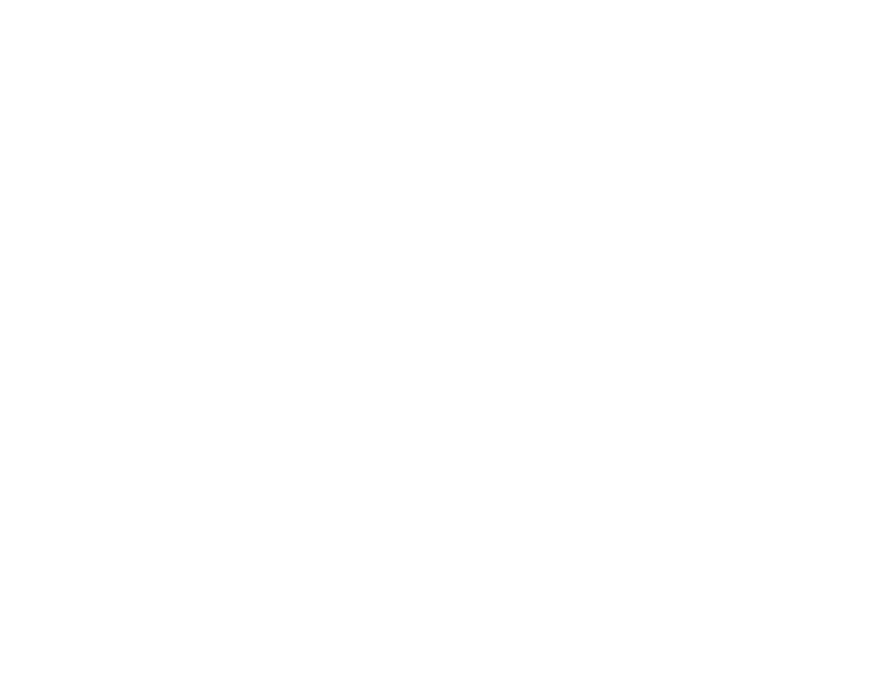 Her Natural Way Logo random