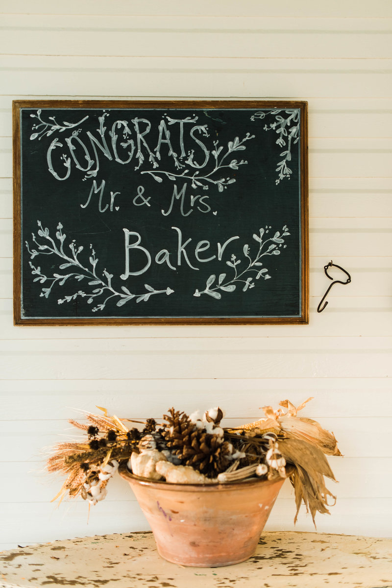 Allison + John-Boyce-Louisiana-Classic-Southern-Wedding_Gabby Chapin Photography_0410