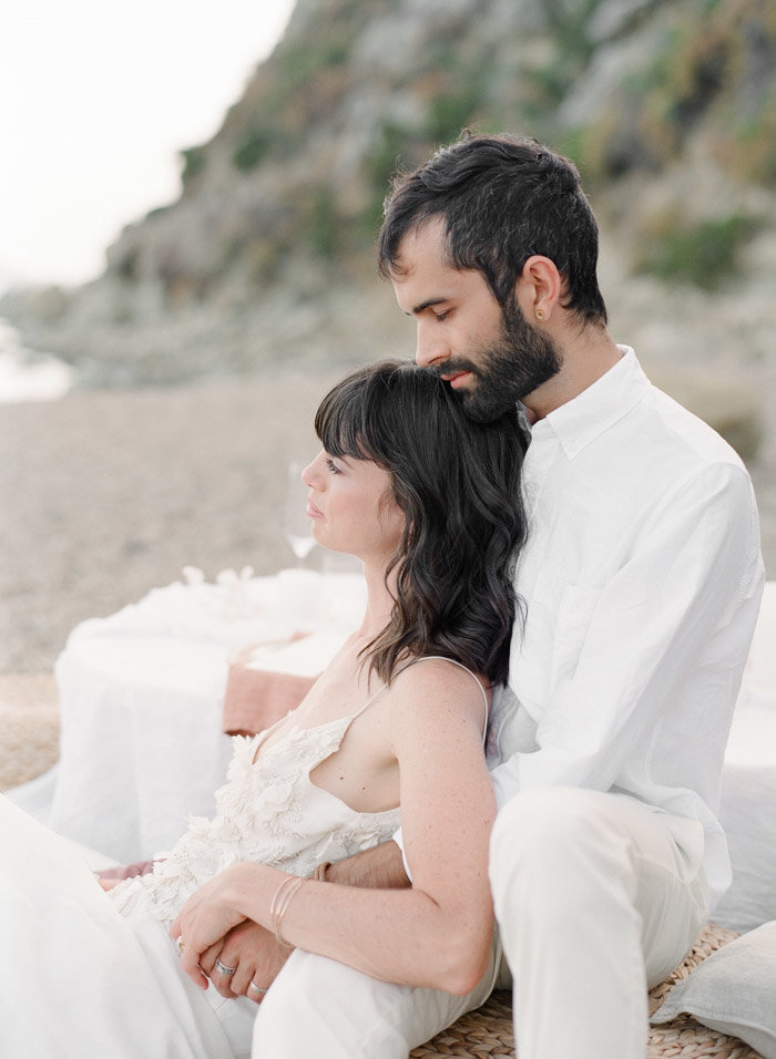 finikounda-beach-elopement-jeanni-dunagan-photography-24