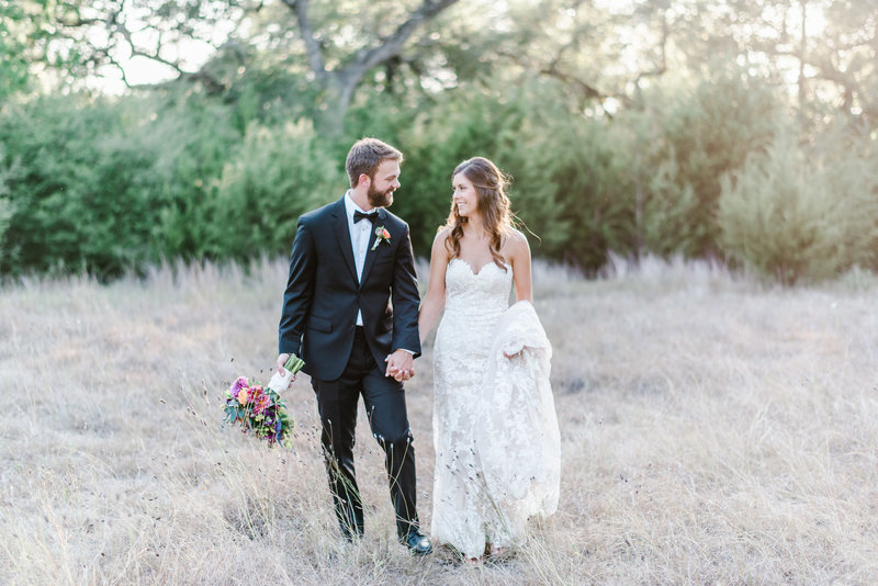Joslyn Holtfort Photography Wedding Venue Austin 13