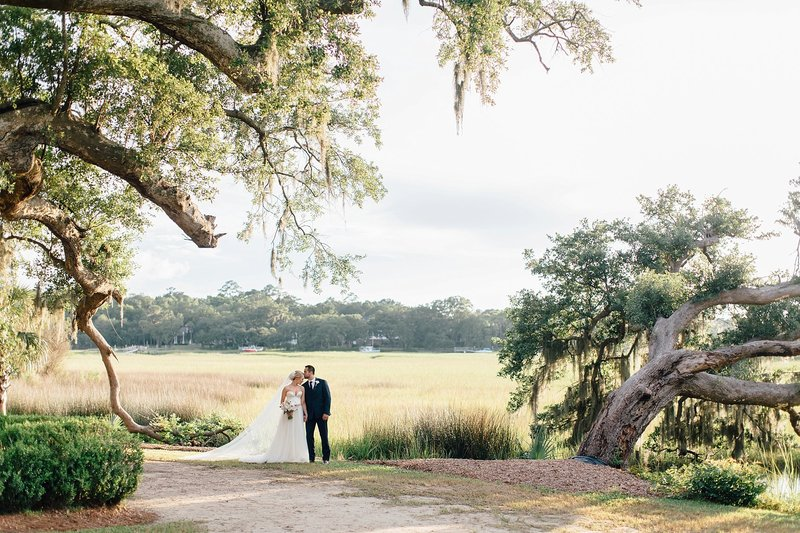 charleston-wedding-photographer-boone-hall-plantation-wedding-hannah-lane-photography-6523