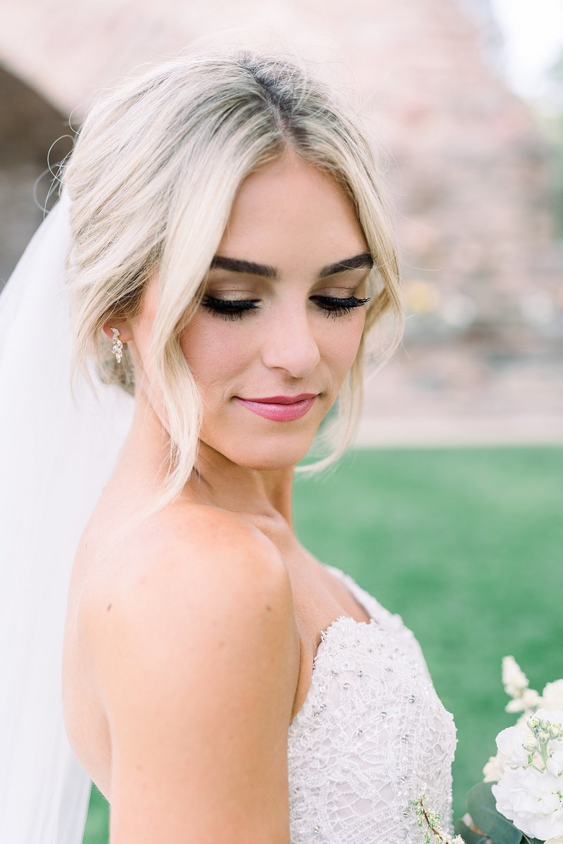 Denver Wedding Photographer_0036