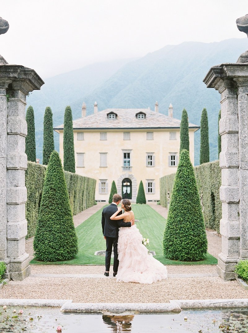 NKT-Events_NKT-Events_2018-Wedding-Inspiration-Editorial_Lake-Como-Italy_Villa-Balbiano_0128