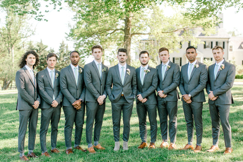 Taylor Luke Northern Virginia Wedding Photographer -47