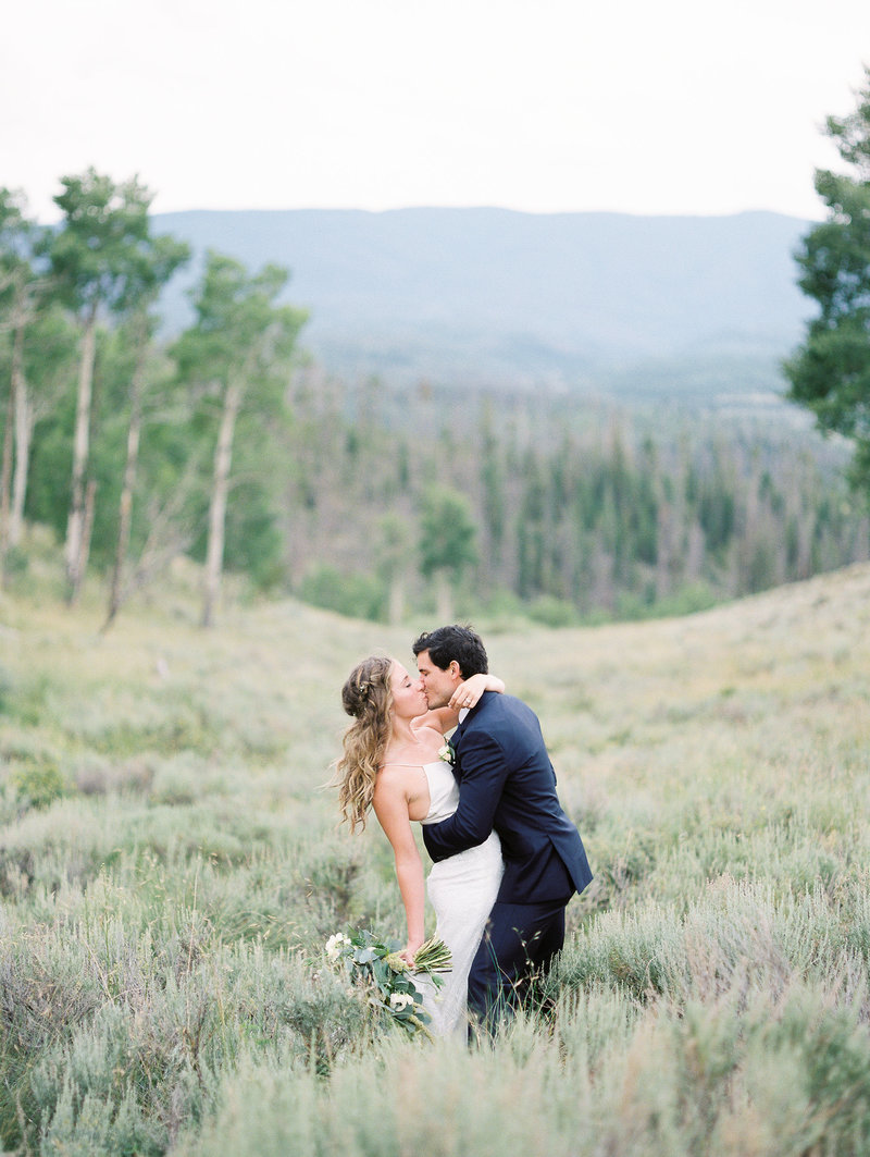 Rachel-Carter-Photography-Aspen-Canyon-Ranch-Farm-Lodge-Wedding-85