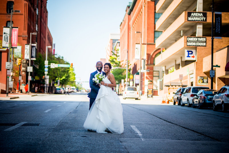 CourtWill_Bliss Wedding_159