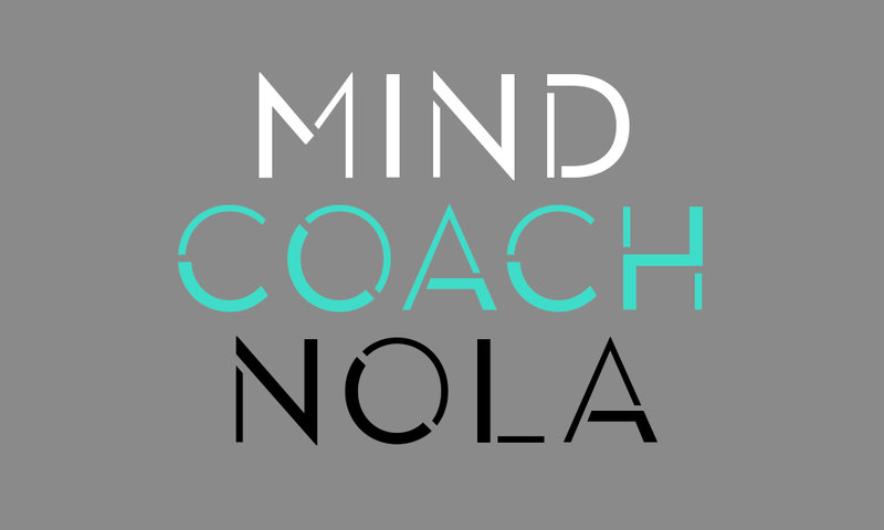 Mind Coach NOLA