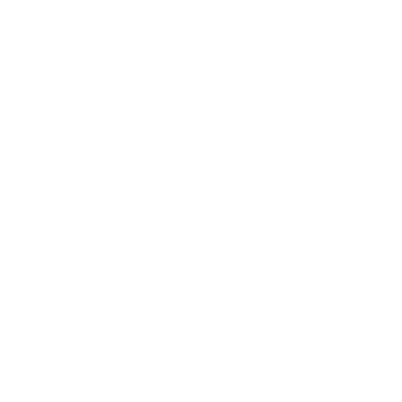 Melody-Yazdani-Secondary-Logo white