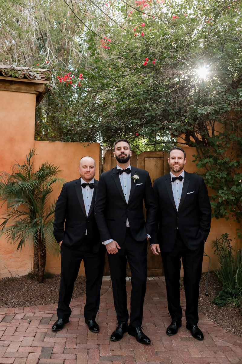 Wedding-NicoleAaron-2018_68