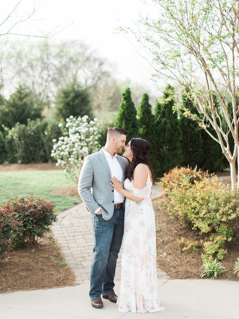 Jordan-and-Alaina-Photography-Nashville-Wedding-photographer-nolensville-mint-springs-farm-engagement-1