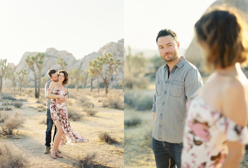 13-Joshua-Tree-Engagement-Session