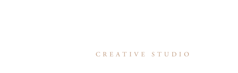Georgia_Barrett_Creative_Studio_Logo