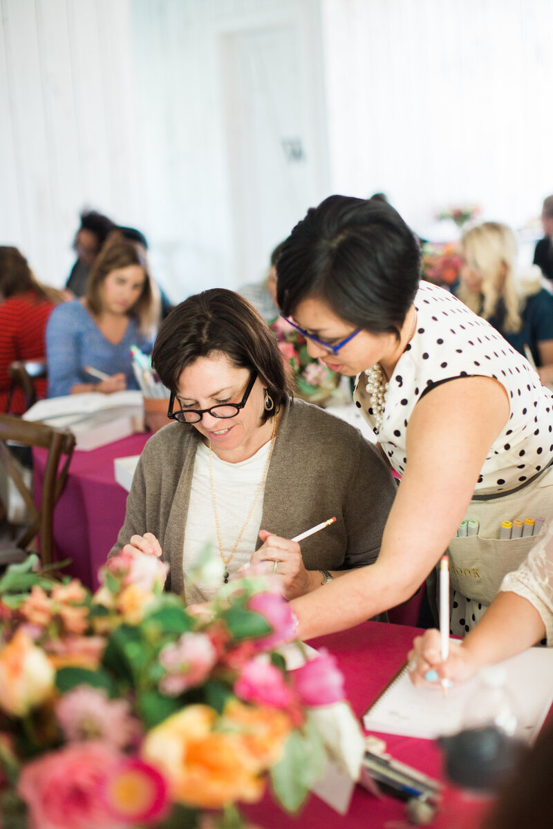 christinaleighevents.com+_+The+White+Sparrow+Weddings+_+Christina+Leigh+Events+Wedding+Planning+and+Design+_+Jullian+Navarette+Photography+_+Dallas+Texas+Event+Coordination+and+Planning++8