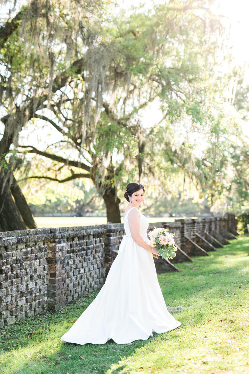 alexa-middleton-place-bridals-portraits-charleston-17