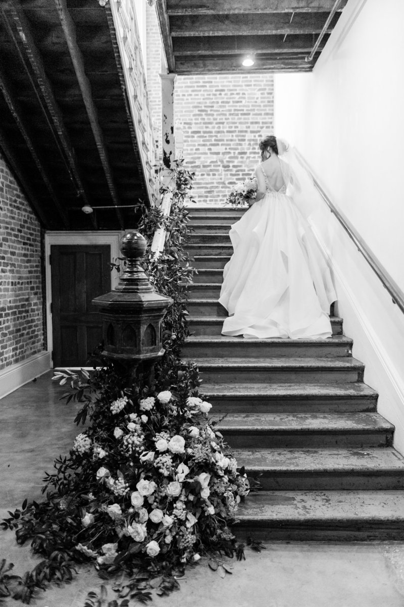 117-FELICITY-CHURCH-NEW-ORLEANS-WEDDING