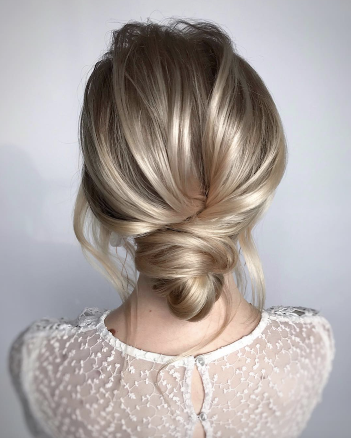 Wedding-hair-trends-for-2019_textured-twists-1